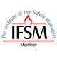 Fire Compliance Management Services IFSM membership