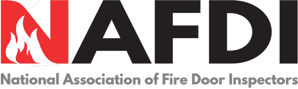 Fire Compliance Management Services national fire door inspector accredited